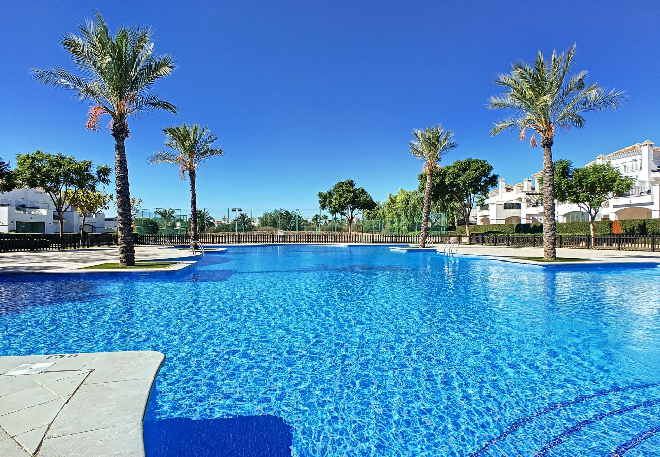Huis in Roldan - La Torre Golf Resort - 8307
