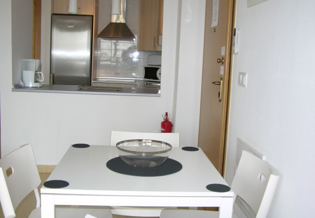 Appartement in Roldan - Las Terrazas de La Torre Golf - 2008