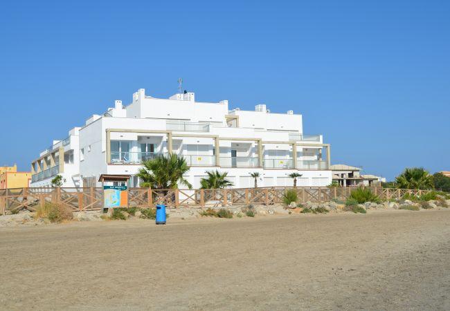 Appartement in La Manga del Mar Menor - Arenales del Mar Menor - 8608
