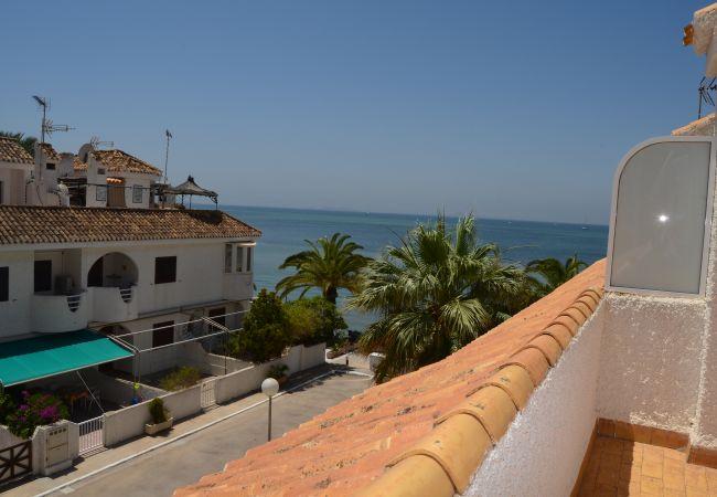 Huis in La Manga del Mar Menor - Casa Bailar