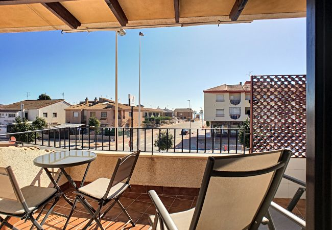 Appartement in Los Alcazares - Los Alcazares Apartment - Kerstin