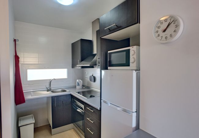 Appartement in Roldan - Las Terrazas - Andrea
