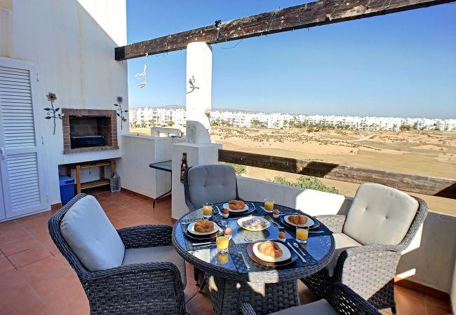 Appartement in Roldan - Las Terrazas - Jackie