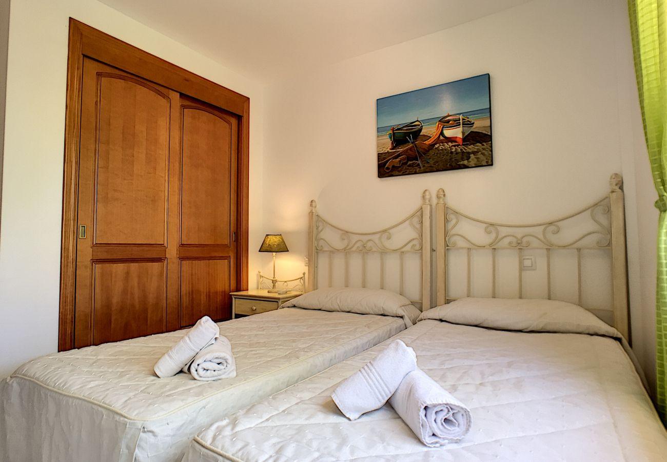 Huis in Mar de Cristal - Arona 1 - 0309
