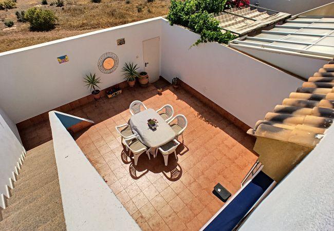 Huis in Los Nietos - Las Lomas del Palmeral - 0409