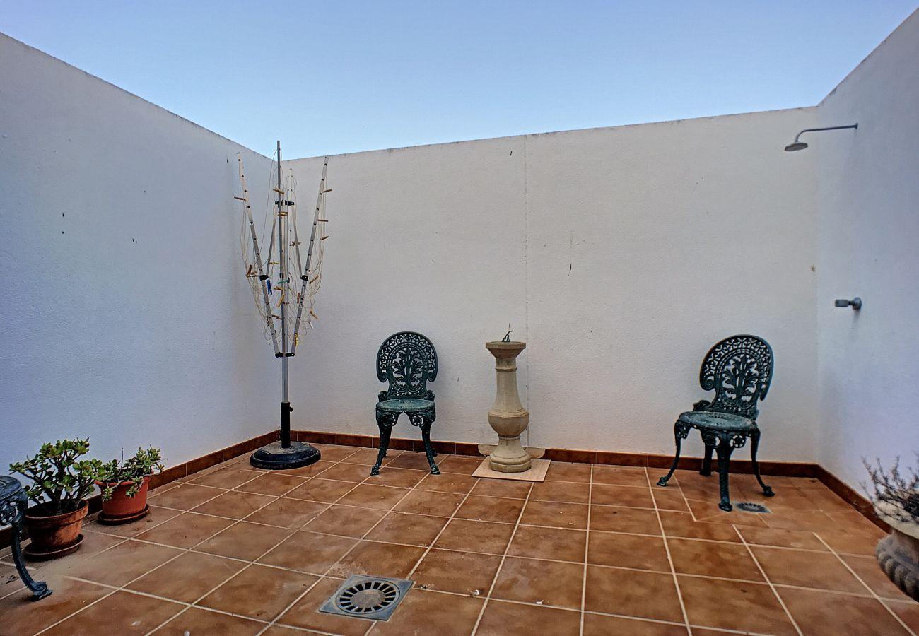 Huis in San Pedro del Pinatar - San Pedro del Pinatar - House