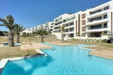 Appartement in Orihuela Costa - Acacia 220 @ Las Colinas Golf & Country...