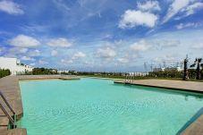 Appartement in Orihuela Costa - Naranjos 20 @ Las Colinas Golf &...