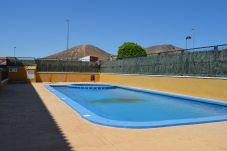 Appartement in La Union - Long Term Rental - 2207 - Ribera Golf